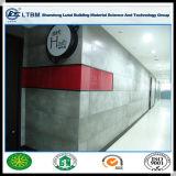 Fiber Cement Boardの高品質の高強さNon-Asbestos 6mm Price