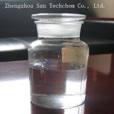 Limpar líquido incolor de ácido fórmico 85% 90% 94%