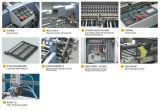 Máquina plegable de papel de la combinación (ZYH780D)