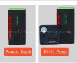 Emergency Hilfsmittel-Sprung-Starter-Leistungs-Selbstbank Sr-30A