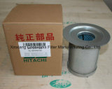 Filtro 36120155 do separador de petróleo