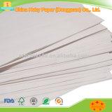 63 duim - het Document van de Teller van het Type van Document van het Krantenpapier van de hoge Efficiency voor Kledingstuk