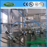 6 л минеральной воды заполнения машины (CGF9-9-4)