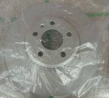 Disque 42431-60290 de frein arrière de pièces d'auto pour Toyota Lexus Lx570
