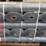HDPE Ladeplatte Wraping Netz 100%