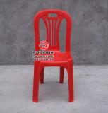 Moderner Möbel-Garten-Plastikstühle im heißen Verkauf
