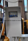 Torretta chiara del rimorchio del rifornimento/torretta chiara dell'inondazione/torretta chiara mobile Fzm-1000b