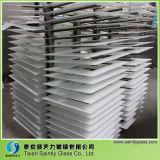 Стекло плитаа стекла клобука ряда/печи Glass/Microwave Glass/Refrigerator Glass/Induction