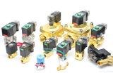 Magnetventil, Wasser-Ventil, Luftventil, kundenspezifischer Magnetventil-Hersteller