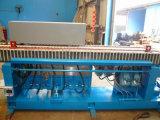 Máquina de borda multi-fase de vidro 9 Manual do motor de 0 a 45 graus (BDM9.325)