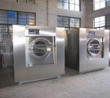 De Wasmachine van de industrie