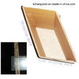 Буровой наконечник Masonry с пластичной упаковкой пробки