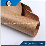 DDP Diamond Dotted Insulation Paper