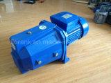 波形モーター遠心水ポンプ