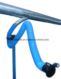 연기 흡입 시스템을%s 고품질 통풍기 지원군 또는 증기 적출 팔