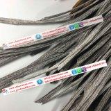 Tetto sintetico del Thatch dei materiali da costruzione di Wholsale che Thatching per la vendita