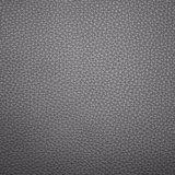袋のための浮彫りにされた総合的なPVCスポンジの革PVCによって薄板にされるファブリック