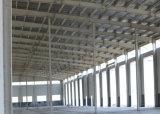 [كمبتيتيف بريس] يصنع [ستيل ستروكتثر] إمداد مستودع بناية