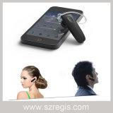 Bluetooth 최고 Earbuds 입체 음향 무선 Bluetooth V4.1 헤드폰