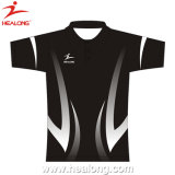 Healong Sportswear Top Marque Full Sublimation Polo
