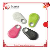 Niederfrequenz-RFID Marke für kontaktlose Zugriffssteuerung