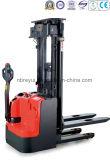 Empileur électrique Long Tret 1.2t-2t