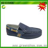 De goedkope Verkoop van de Schoenen van de Veiligheid in China