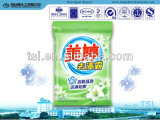500g Bag Pack Detergent Powder