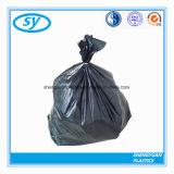 عمليّة بيع حارّ [غربج بغ] بلاستيكيّة سوداء