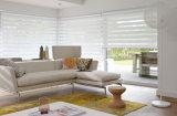 Qualität preiswerter Preis kundenspezifischer Shangri-La Vorhang-Fenster-Blendenverschluß
