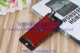 Жк-дисплей для мобильного телефона iPhone 5S/ЖК-дисплей в сборе