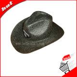 Sombrero de la promoción, sombrero de papel, sombrero de vaquero, sombrero de paja
