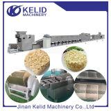 機械を作る工場価格の高品質の速いヌードル
