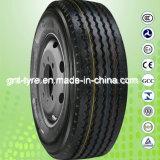 Tout le pneu radial en acier TBR fatigue le pneu lourd de camion avec la qualité