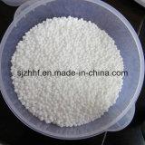 Nitraat het van uitstekende kwaliteit van het Ammonium van het Calcium van de Meststof van het Nitraat
