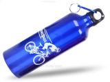 حارّ عمليّة بيع [بورتبل] قابل للاستعمال تكرارا درّاجة [750مل] رياضة [وتر بوتّل]