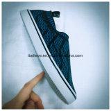 Chaussures de sport de Slip-on de «Mitchell d'air» de Cole Hann
