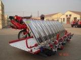 Walking Type 4 Rows Hot Sale Rice Planter