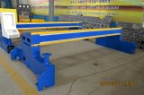 Cnc-Stahlplatten-Ausschnitt-Maschine
