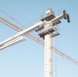 Approuvé le soutien des ventes de matériel de construction Rampe de mise en place