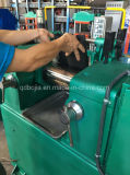 Tecnologia nova máquina de mistura de borracha