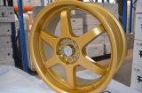 RIM de roue d'alliage de reproduction de qualité