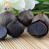 100% natürlicher gegorener schwarzer Knoblauch 900g
