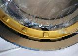 Rolamento de fábrica Nj2212 Tjce 18- realizados na Alemanha do rolamento de roletes cilíndricos com compartimento de Latão