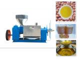 땅콩 기름 압박 또는 땅콩 기름 착유기 기계 또는 유압기 기계