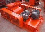 Triturador de pedra do rolo do baixo preço 2 da fábrica de China