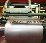 直接明るい終わりを用いる製造所によって冷間圧延されるコイル