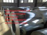 Bobina d'acciaio pre verniciata laminata a freddo del galvalume di colore e lotta contro l'erosione 0.25mm dello strato di PPGL