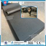 Резиновый коврик для стабильной. Лошадь резиновый коврик, животное резиновый коврик