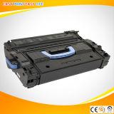 Cartuccia di toner compatibile di alta qualità C8543X per l'HP